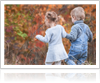 Child Custody And Visitation In Maryland